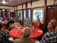 2016 Santa Maria Luncheon-8