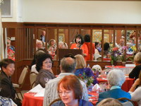2016 Santa Maria Luncheon