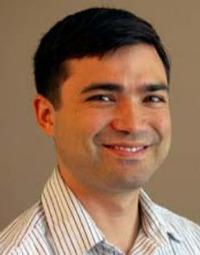 Jason Portner, CPA, MST