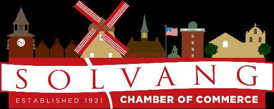 Solvang Chamber Board of Directors Meeting