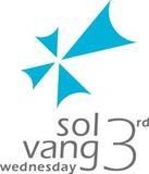 Solvang Third Wednesday