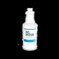 Re:Move