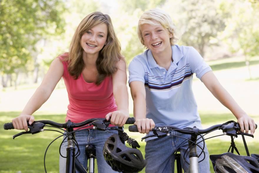 ADHD Awareness: Diagnosis in the Teen Years