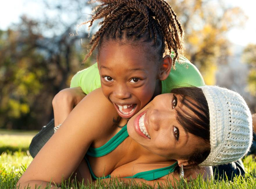 Parental Involvement is Critical in ADHD Behavioral Therapy Success