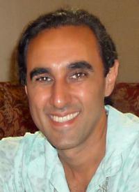 Emiliano Campobello