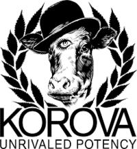 Korova Demo