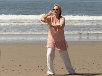 Practice Qigong and Tai Chi Online Classes with Jessica for only $3.79