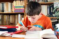The Three 'A's of ADHD Awareness