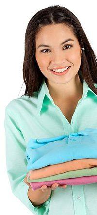Purium Laundry Cleaner