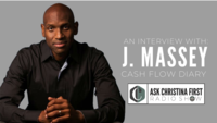 Interview with J. Massey of Cash Flow Diary