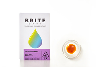 Brite Labs CO2 Jelly Wax