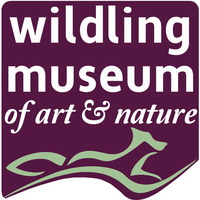 May Mixer at the Wildling Museum