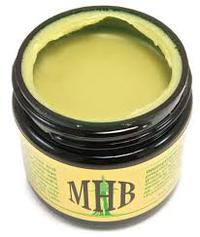 Mother Humboldt's, Inc Balm