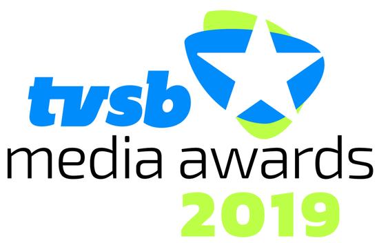 TV Santa Barbara Community Media Access Awards 2019