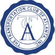 The Transportation Club Of Atlanta, Inc.