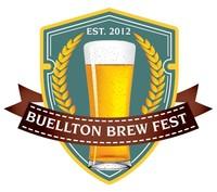 Save the Date - Buellton Brew Fest
