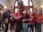 4_-_ukulele_students_with_mavis_hansen__teacher_at_the_arts_center