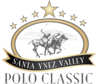 8th Annual Santa Ynez Valley Polo Classic