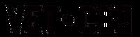 Vet CBD Logo