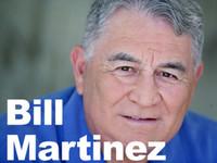 Bil Martinez Live.com