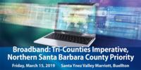 EconAlliance/Broadband Consortium Pacific Coast (BCPC) Forum