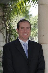 Michael O Flynn