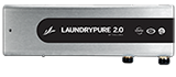 LaundryPure 2.0 from Vollara