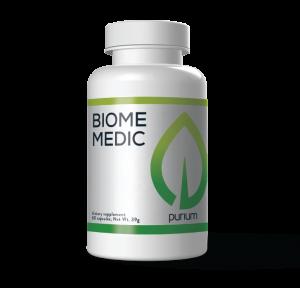 Purium Biome Medic