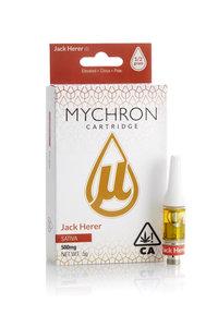 Mychron Jack Herer