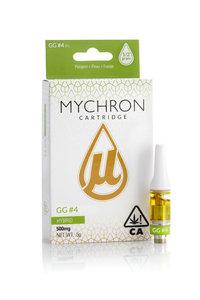 Mychron GG #4