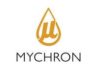 Mychron Demo Logo