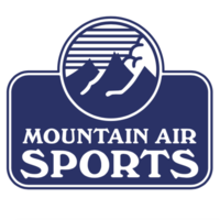 2019 - Artists Studio Tour - Mountain Air Sports - 1