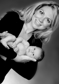 Santa Barbara Pregnancy and Newborn Photography18