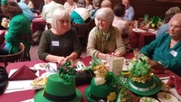 2019-03 St. Patrick's Day 2019 Luncheon-3