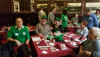 2019-03 St. Patrick's Day 2019 Luncheon-4