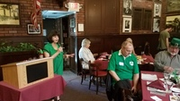 2019-03 St. Patrick's Day 2019 Luncheon-5
