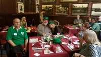 2019-03 St. Patrick's Day 2019 Luncheon-6