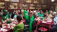 2019-03 St. Patrick's Day 2019 Luncheon-7