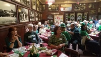 2019-03 St. Patrick's Day 2019 Luncheon-9