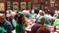 2019-03 St. Patrick's Day 2019 Luncheon-13