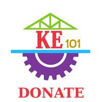 Kidz Engineering 101 Donate