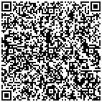 QR Code CG's Business Card