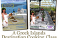 One Package, 2-DVD Set<br />Direct from Amazon.com<br />Greek Islands Destination Cooking Class<br />Crete: Under the Grecian Sun