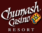 IFMA Central Coast Chapter Meeting: CHUMASH CASINO TOUR
