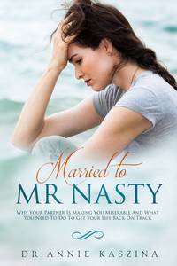 Married to Mr. Nasty