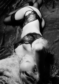 Santa Barbara Boudoir photographer21