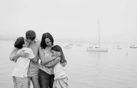 santa Barbara Family photographer08