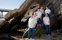 Santa Barbara Family photographer22