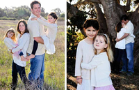 Santa Barbara Family photographer33