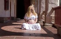 Santa barbara Maternity photography36